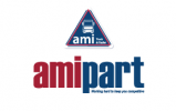 Amipart