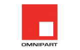 Omnipart