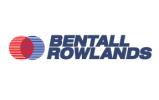 bentallrowlands