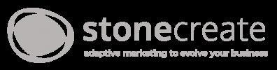 stonecreate